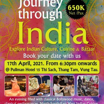 journey_17th_april